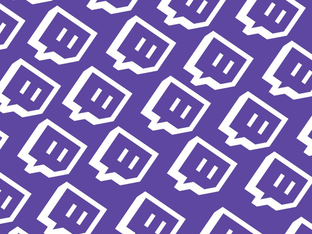 Say Goodbye To Twitch Communities Hello To Tags Other