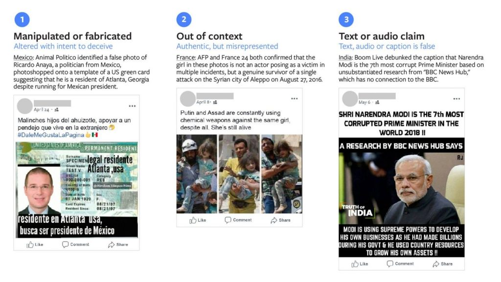 wersm-facebook-extends-fact-checking-to-also-include-photos-and-videos-img