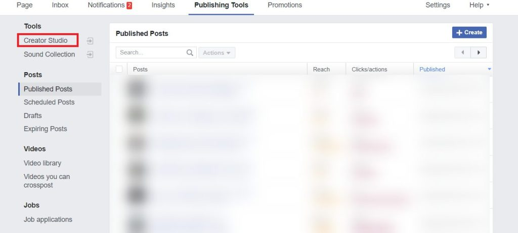 wersm-facebook-launches-creator-studio-how-to-find
