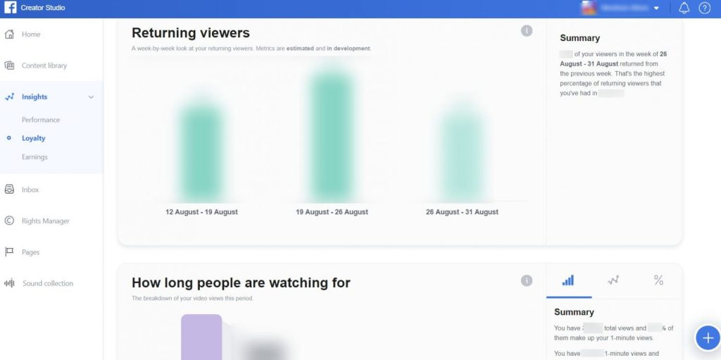 wersm-facebook-launches-creator-studio-insights-loyalty