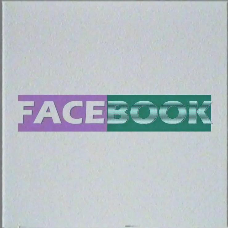 wersm future punk facebook