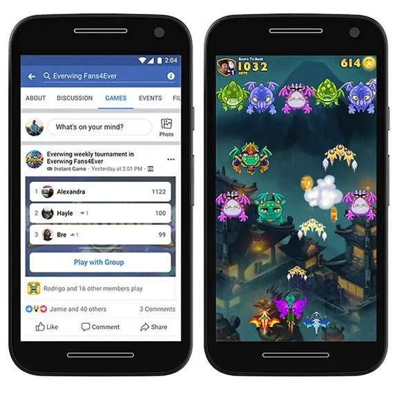 wersm-facebook-brings-instant-games-to-gaming-groups-and-facebook-lite-img