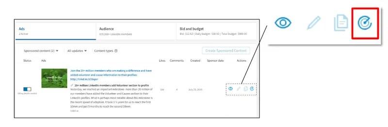 wersm-setting-up-google-campaign-manager-linkedin