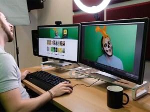 wersm-snapchat-introduces-snap-camera-brings-lenses-to-desktop