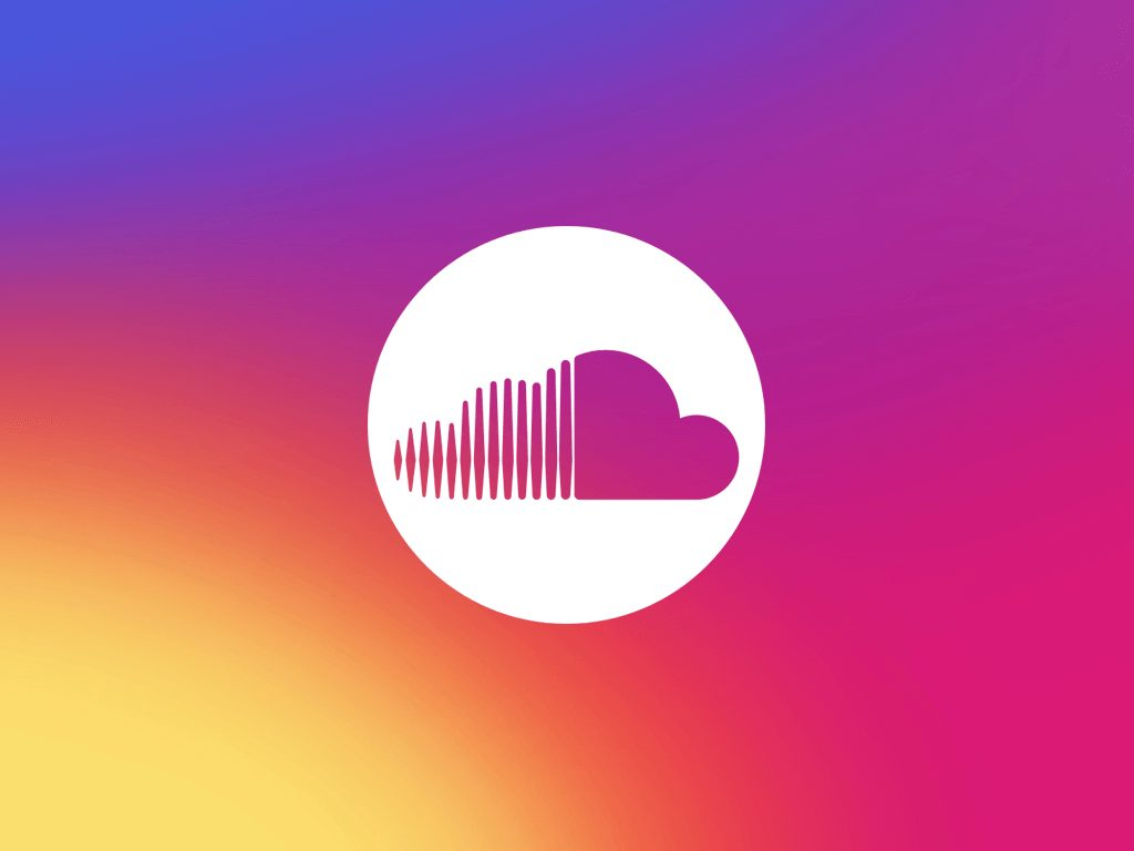 You Can Now Share SoundCloud Tracks On Instagram Stories