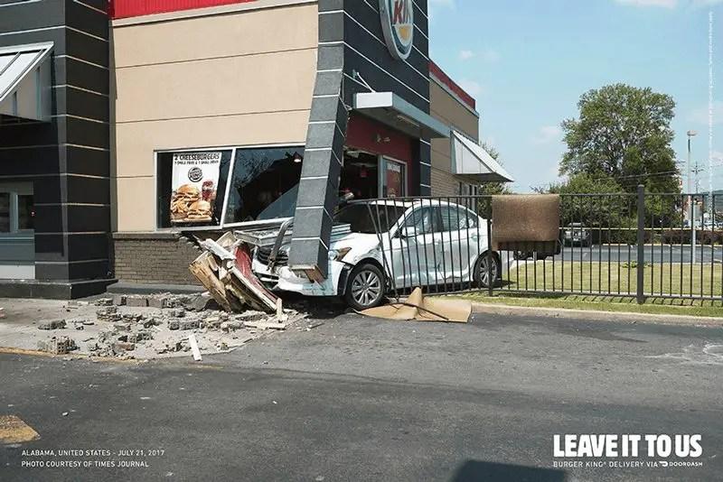 wersm-burger-king-crashes-ads-4