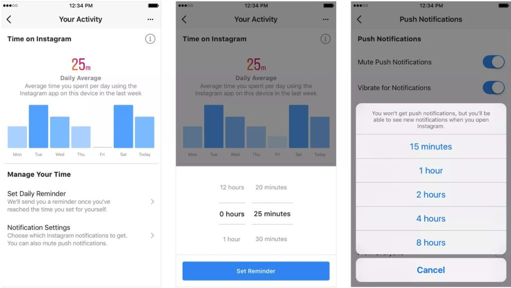 wersm-instagram-starts-rolling-its-your-activity-feature