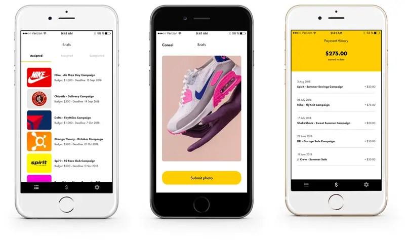 wersm-snapr-app-review