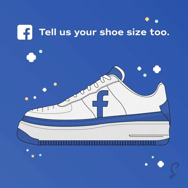 wersm-top-brands-sneakers-facebook