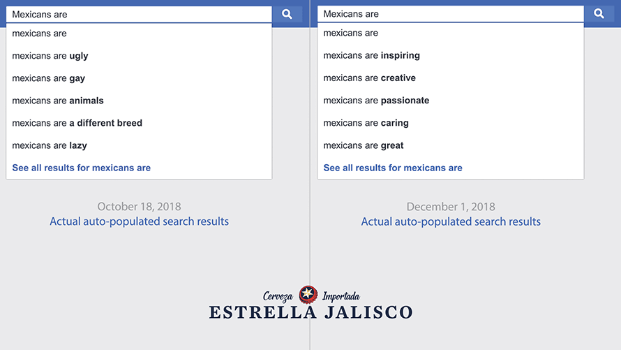 wersm-estrella-jalisco-share-for-good-facebook-search