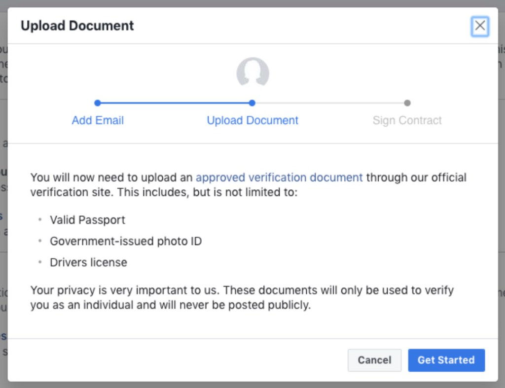 wersm-facebook-launches-verification-for-individual-developers-3
