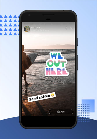 wersm-facebook-rolls-out-collaborative-group-stories-globally-2