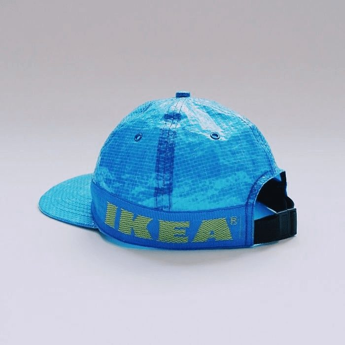 wersm-ikea-apparel-cap