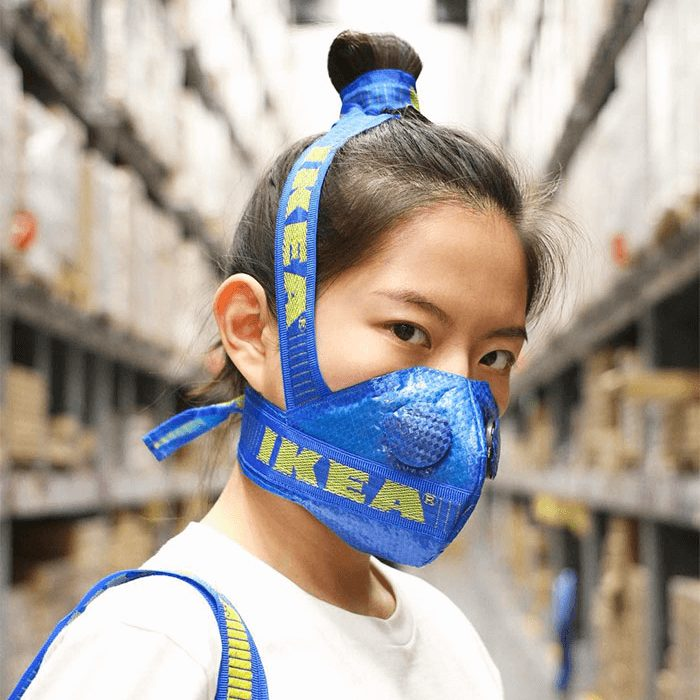 wersm-ikea-apparel-mask