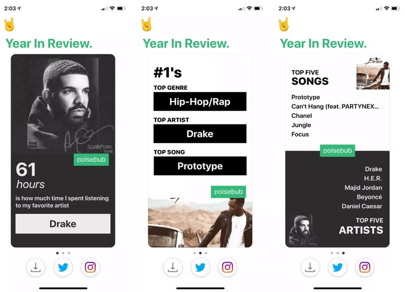 wersm-music-year-in-review-apple-music