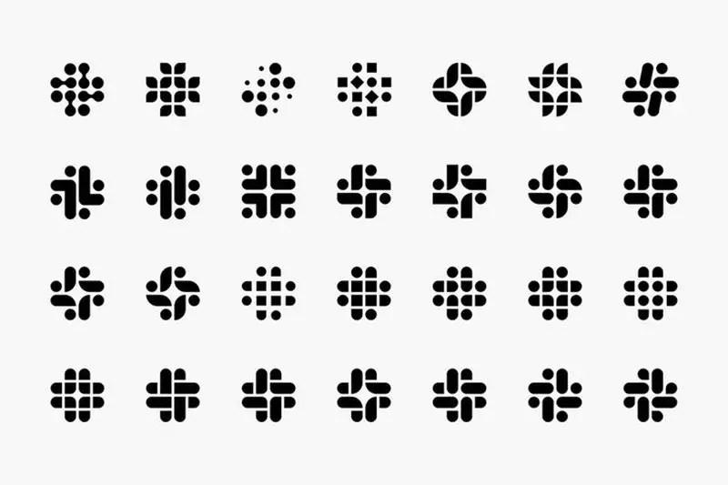 wersm-slack-logo-research