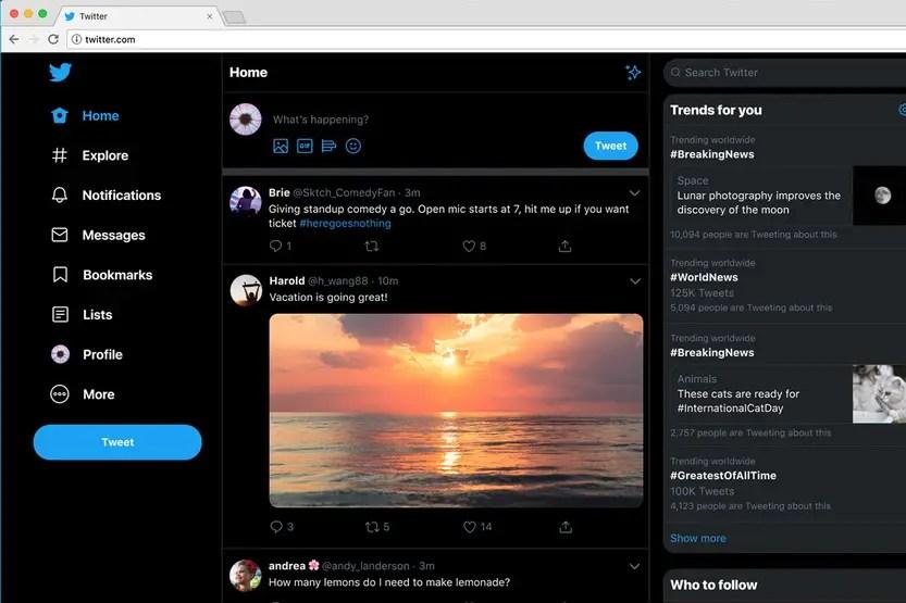wersm-twitter-redesign
