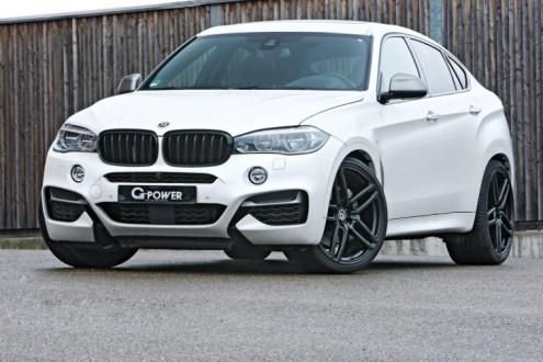 G-Power-BMW-X6_20160413_01