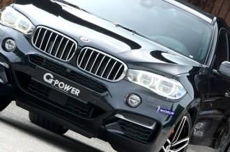 G-Power-BMW-X6_20160413_03