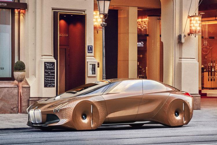 BMW-Vision-Next-100-images-125-750x500