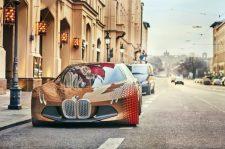 BMW-Vision-Next-100-images-127-750x499