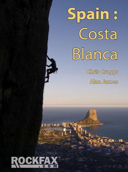 CostaBlanca-Cover12
