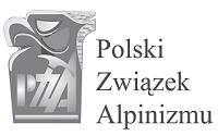PZA-logosmall