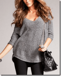 express-sweater