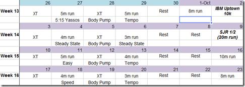 training-plan-2