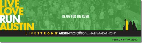 austin-marathon