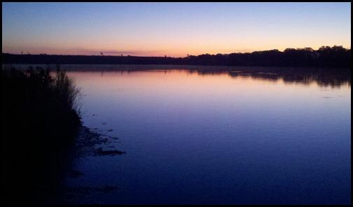 2011-10-16_07-06-32_821