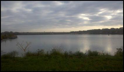2011-10-22_09-03-12_274