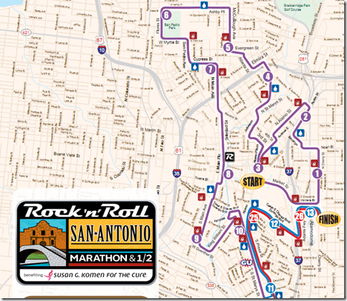 san-antonio-course-map