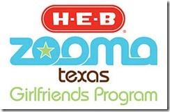 ZOOMA-Texas-GF-Program