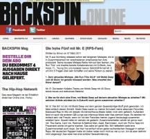 MrEBackspinMagazineInterview