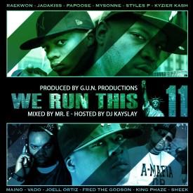 We_Run_This_11_Jadakiss_Maino