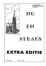 12e jrg-extra editie-89-90