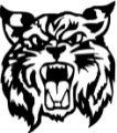 Wilson Elementary Logo