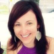 Stephanie Woessner