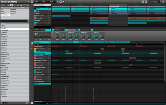 NI_Static_Friction_Maschine_Expansion_Screenshot