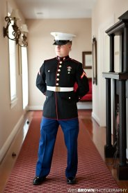 0050_1735_20110924_Taylor_and_Michael-Wedding- Facebook