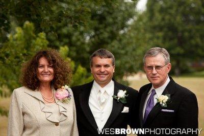 0060_4355_20110730_Kernstock_Wedding