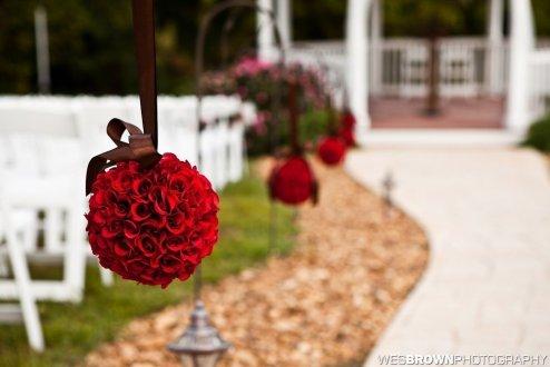 0159_9221_20110910_Krista_and_Jordan_Carter-Wedding- Facebook