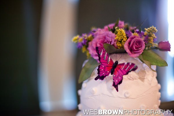 0172_4607_20110730_Kernstock_Wedding