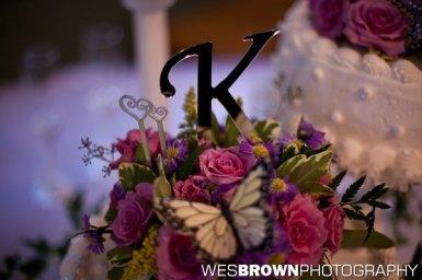 0176_4613_20110730_Kernstock_Wedding