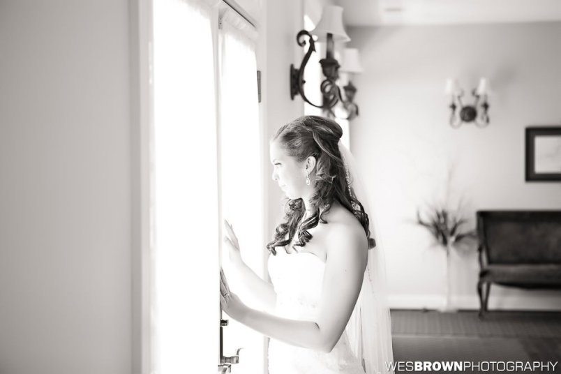 0180_2001_20110924_Taylor_and_Michael-Wedding- Facebook