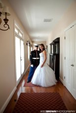 0207_2066_20110924_Taylor_and_Michael-Wedding- Facebook