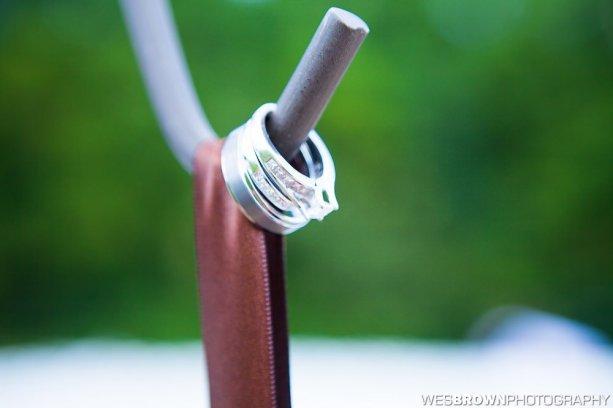 0226_9340_20110910_Krista_and_Jordan_Carter-Wedding- Facebook