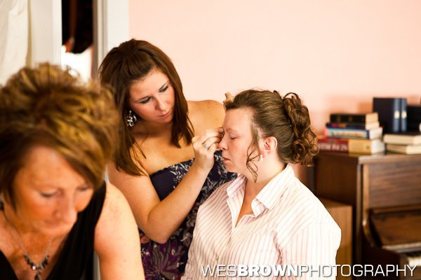 0245_4713_20110730_Kernstock_Wedding