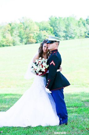 0273_2265_20110924_Taylor_and_Michael-Wedding- Facebook